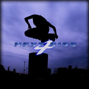 nextride4