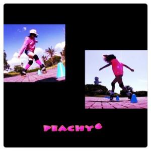 peachy6_400x400