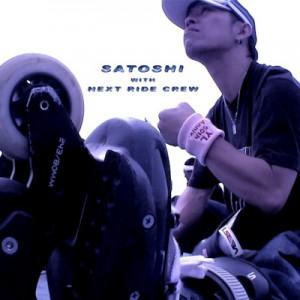 satoshi_with_NEXTRIDECREW-400x400