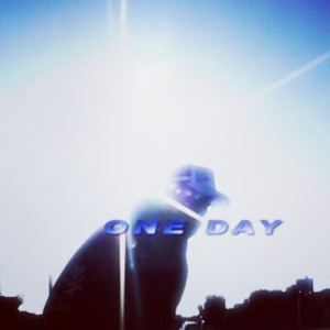 one_day_1