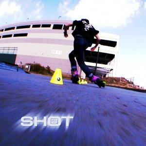SHOT3