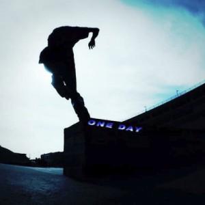 oneday8